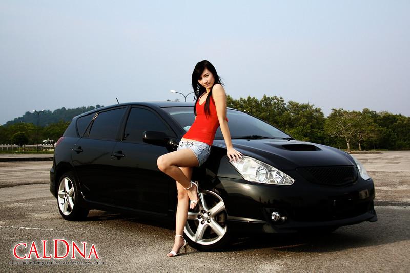 DnA_4301.jpg