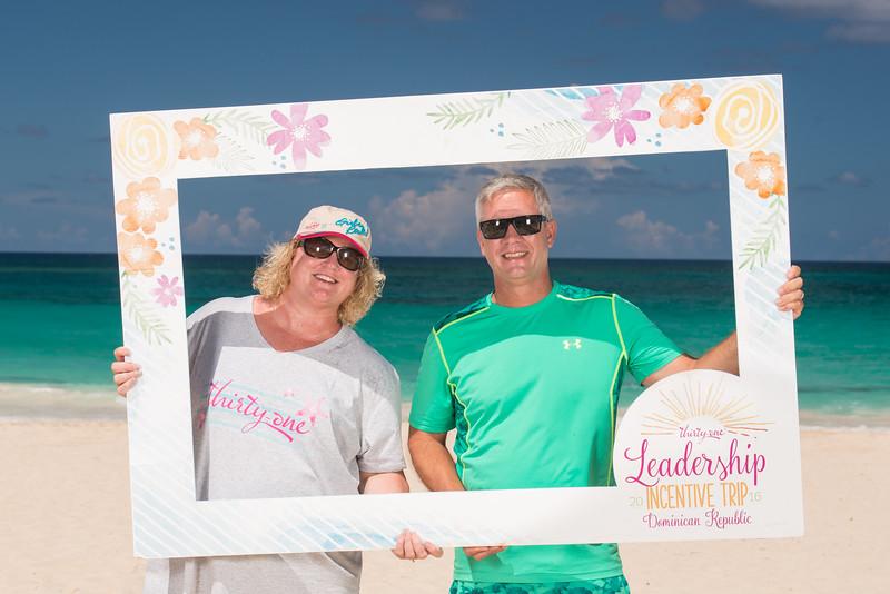 LIT_Beach_Photos_Satruday-894.jpg