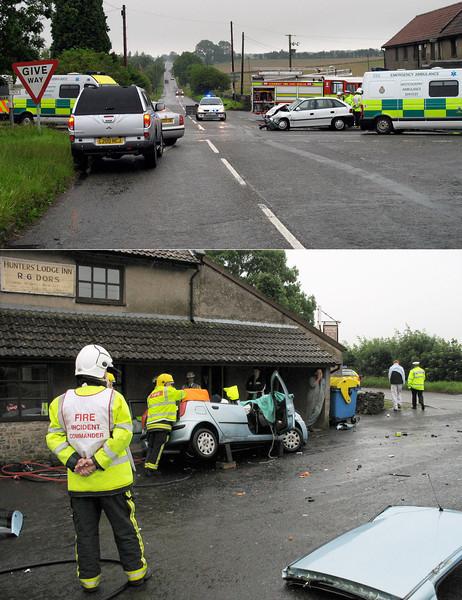 Crash-176066694-O.jpg