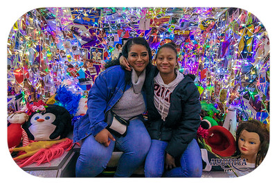 Trail of Lights 12-10-19