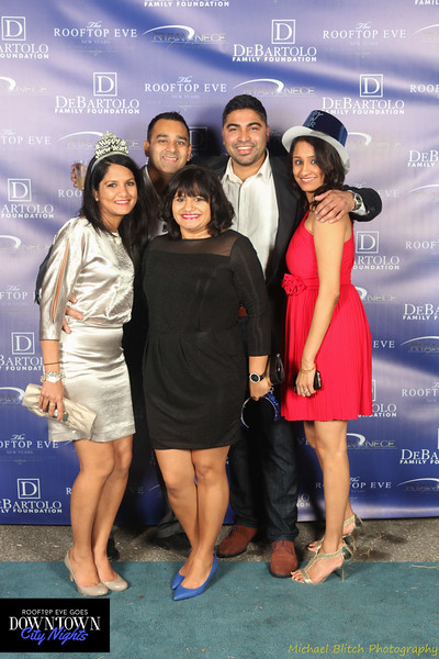 rooftop eve photo booth 2015-757
