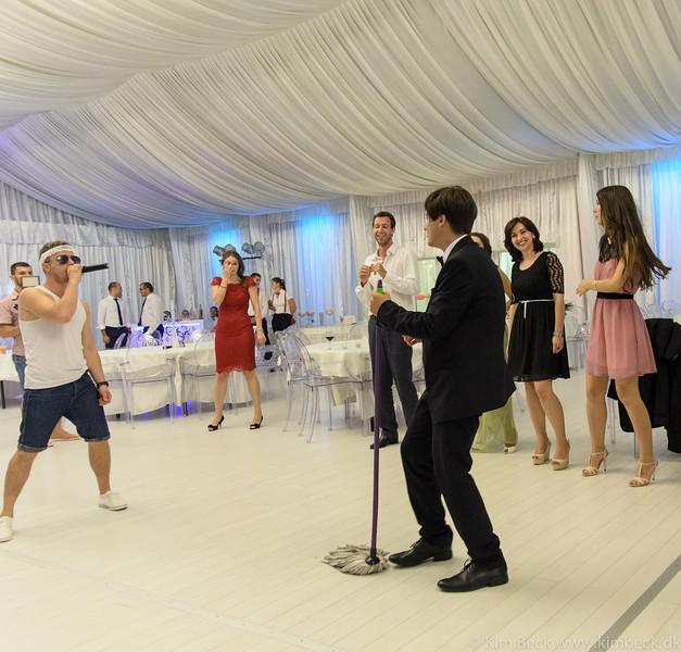 Wedding party #-365.jpg