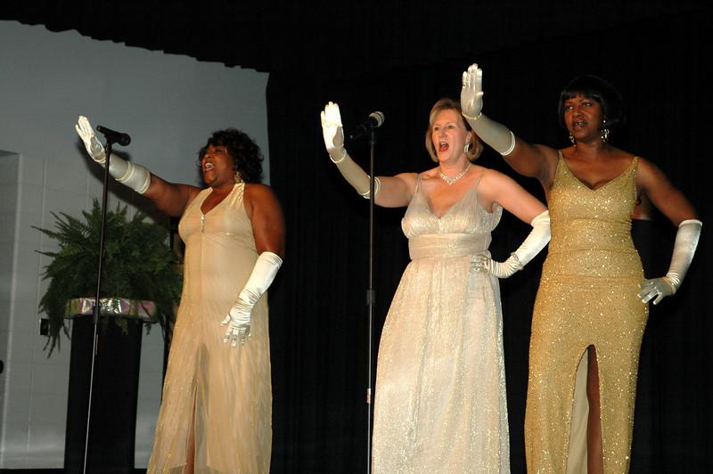 The Supremes.JPG