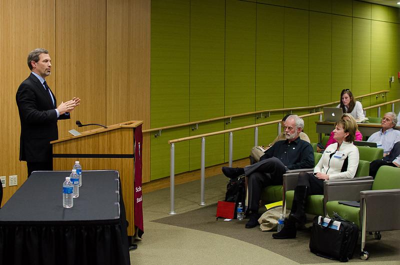 20121106-EDF panel-Nov2012-Tom VanderArk-2440.jpg