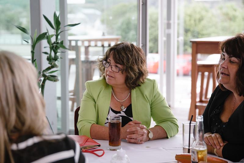Karen & Czana-311.jpg