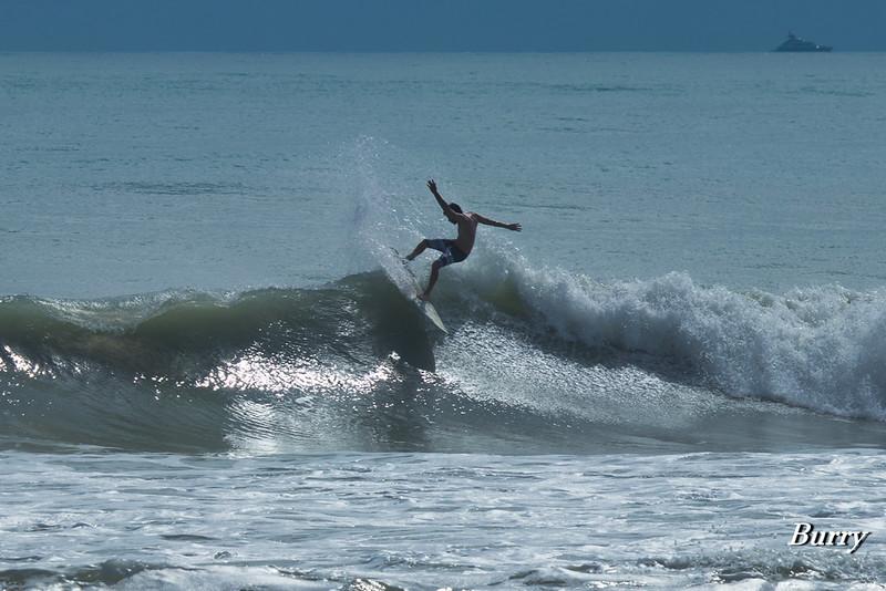 2019-10-08-Surf--614.jpg