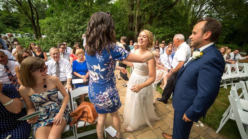 Garrett & Lisa Wedding (488).jpg