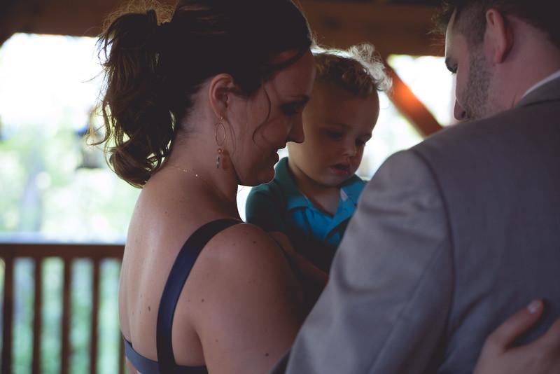 Hannah and David Wedding-6649.jpg