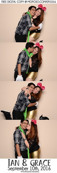 20160910_Anacortes_Photobooth_MoposoBooth_GraceIan-141.jpg