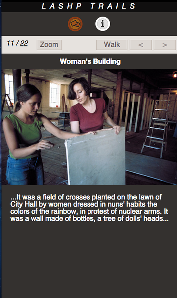 WOMAN´S BUILDING 11.png