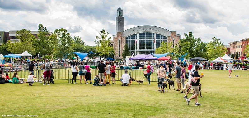 Woof Stock Festival May 2019-6134.jpg