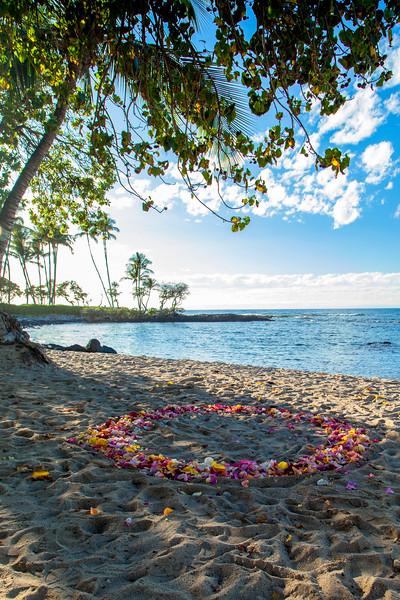 Kona wedding photos-9793.jpg
