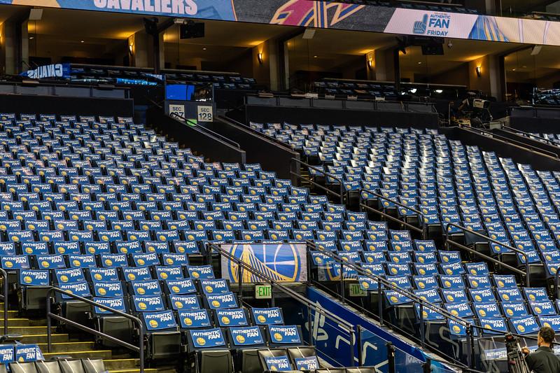 Warriors-Game-2019-14.jpg