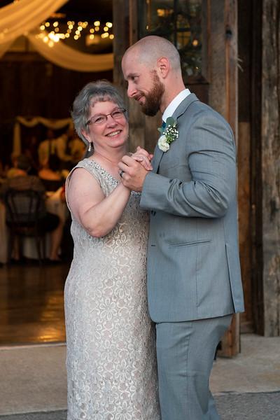 wedding_482.jpg