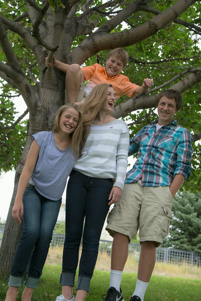 weida kids (1 of 1)-72.jpg