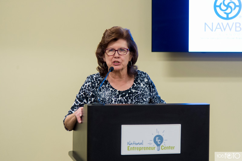 20160913 - NAWBO September Lunch and Learn by 106FOTO- 019.jpg