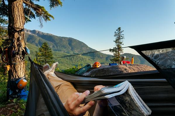 Squamish Lifestyle Images