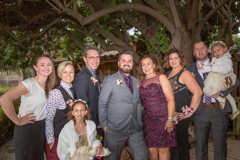 wedding 2.14.19-60.JPG