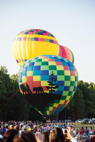 Freeedom Balloon Festival-8491.jpg