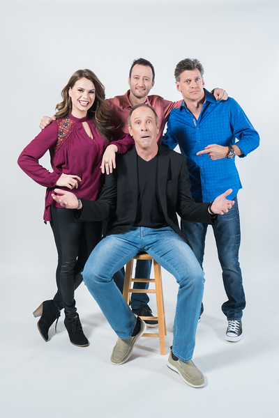 Comedy Show-290.jpg
