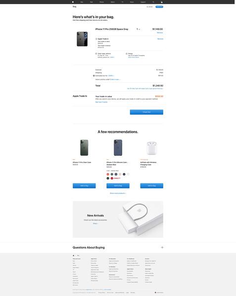 screencapture-apple-shop-bag-2019-09-13-09_38_10.jpg