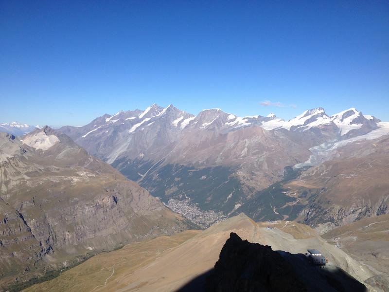 Matterhorn 2016-31.jpg
