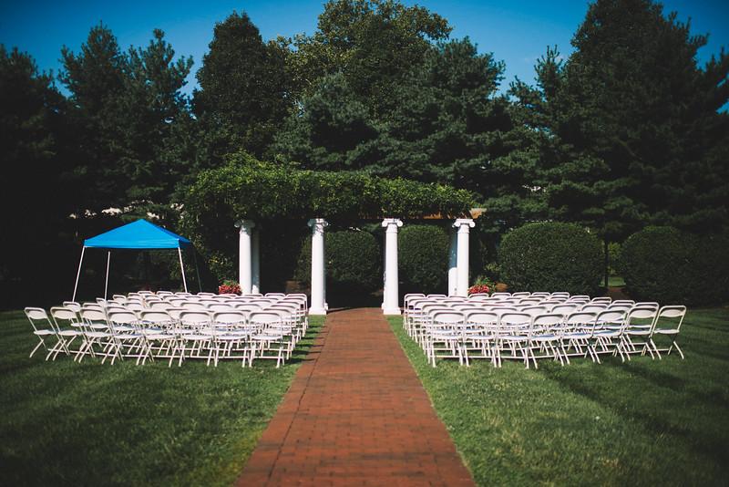 Philadelphia Wedding Photographer - Bernreuther-263.jpg