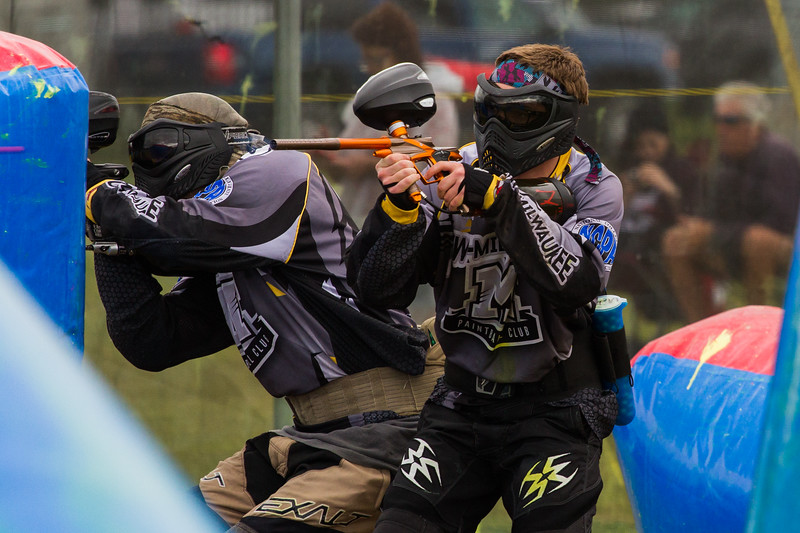 Day_2016_04_15_NCPA_Nationals_2380.jpg