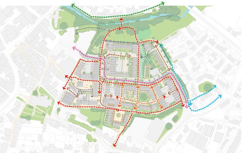 Landscape Strategy rev.03 5.jpg