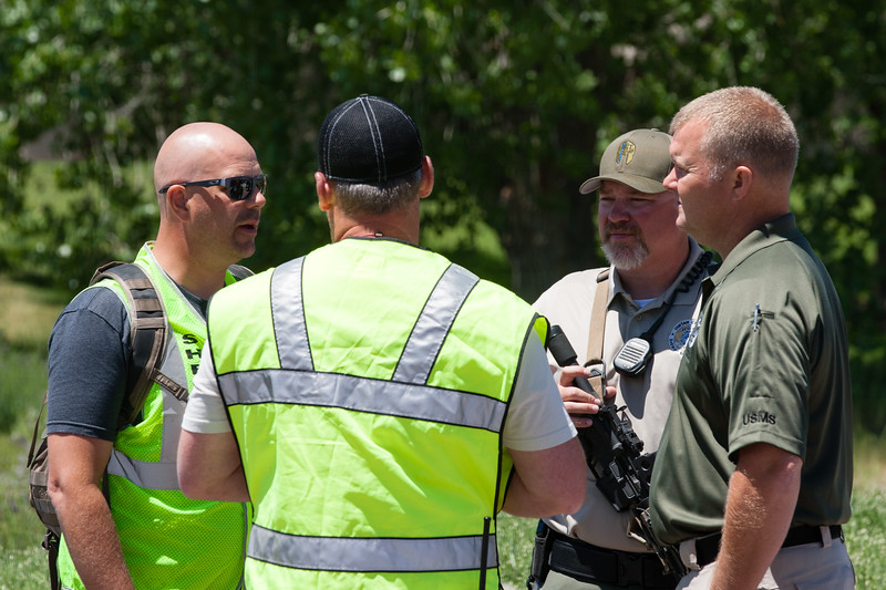 UHS Active Shooter Exercise-49.jpg