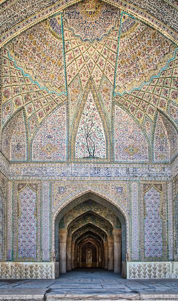 Iran_1218_PSokol-2302-HDR-Edit-2.jpg