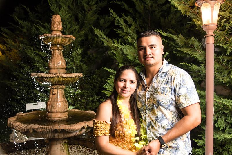 Aloha Birthday Party Cesar LumoBox-209.jpg