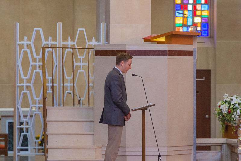 Confirmation 6-01-19 (222 of 338).jpg