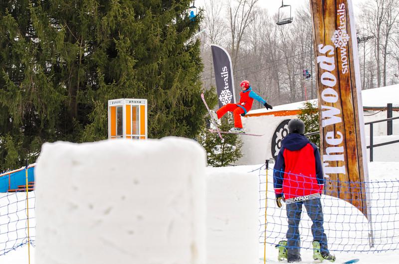 Snow-Trails_Mid-Season-2015-SpFeat-9.jpg