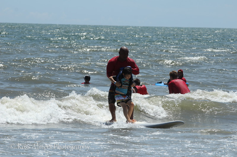 Surfers-Healing-Folly-Beach-South-Carolina-DRA-August-2019 (241).JPG