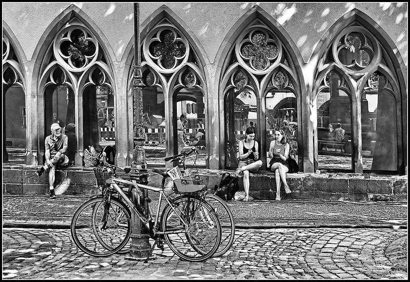 2018-08-Freiburg-511bn.jpg