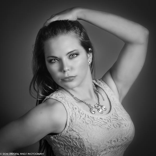 Shianne DeLaCruz-357-3.jpg
