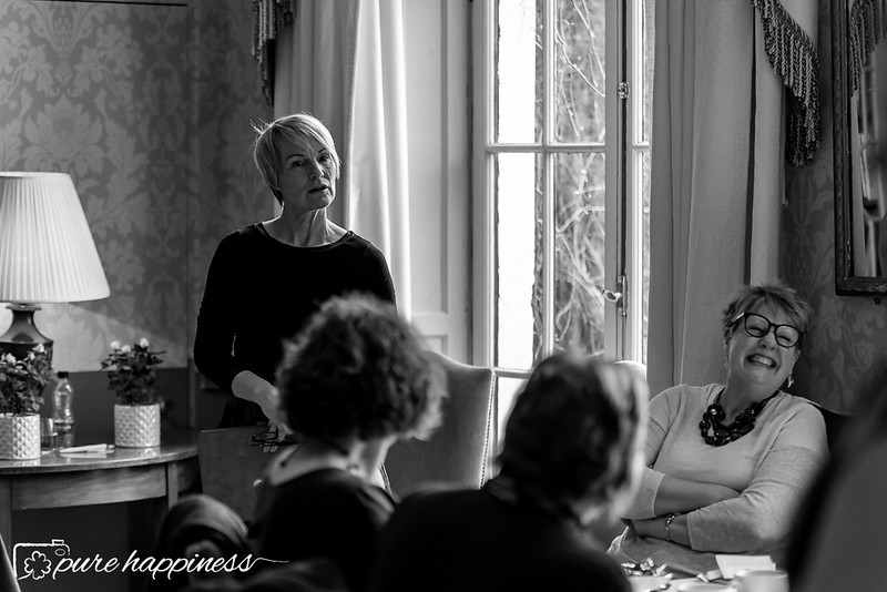 York Fashion Week 2019 - Mother's Day Afternoon Tea (2 of 96).jpg