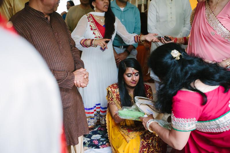 Le Cape Weddings_Preya + Aditya-279.JPG
