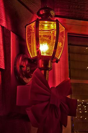 Christmas Lights '11
