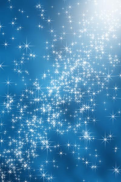Sparkle Nebula.jpg