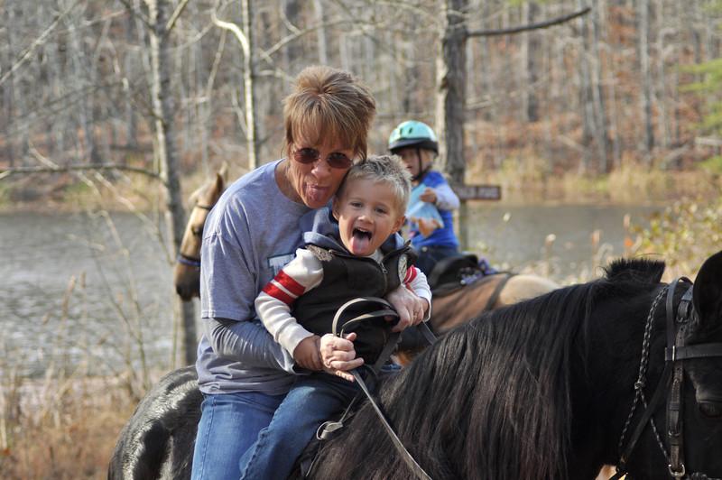 horse-riding-0028.jpg