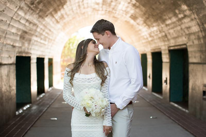 Nathalie&Kyle - 35.jpg
