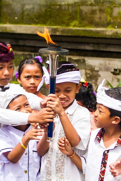 Bali sc3 - 284.jpg