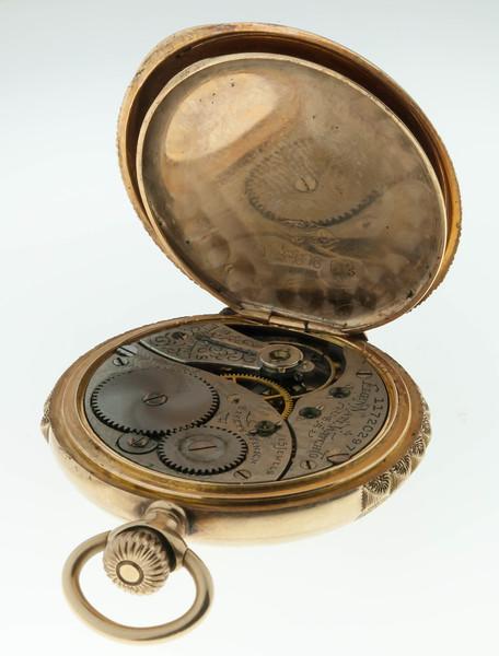 Rolex-1413.jpg