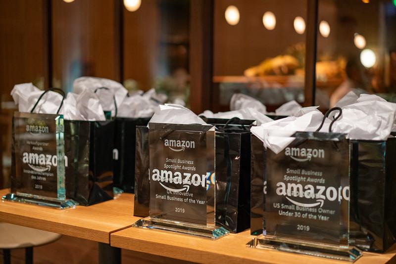 AmazonSB_A7R00173.jpg