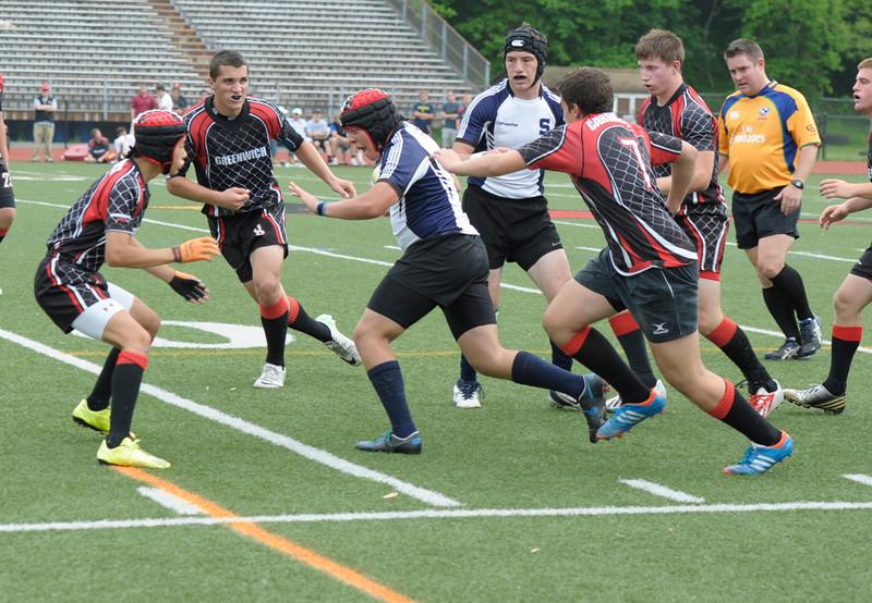 Rugby semis v Greenwich_114.JPG
