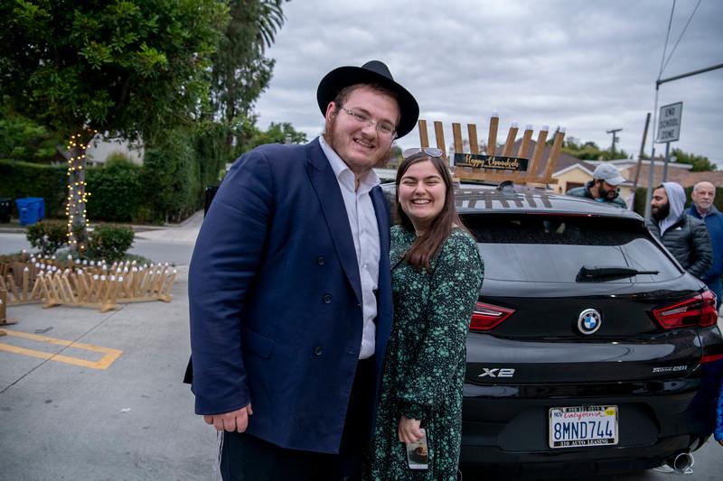 Brentwood Chabad -Chanukah1223.jpg