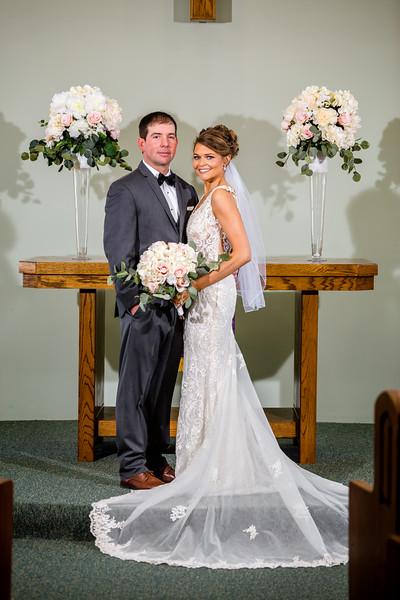 Reed Wedding-198.jpg