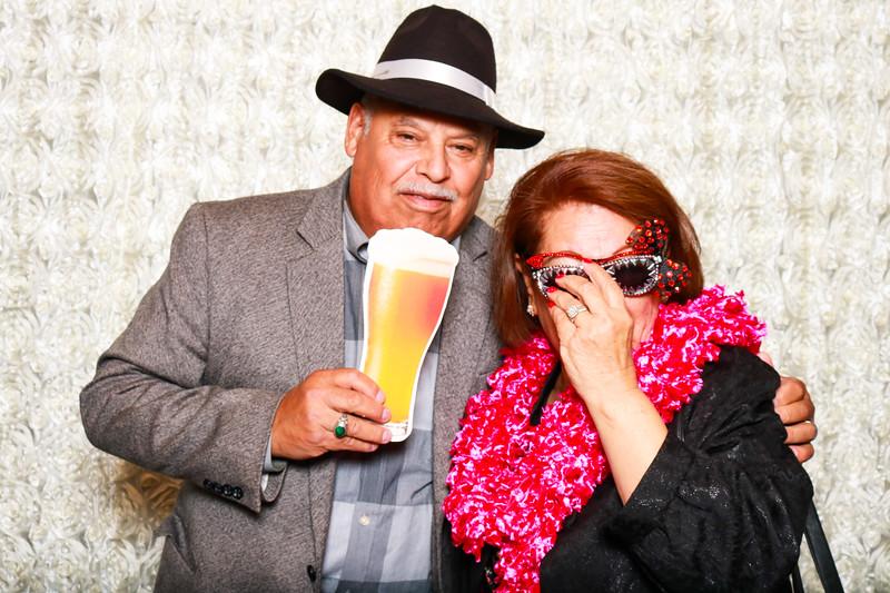 A Sweet Memory, Wedding in Fullerton, CA-234.jpg
